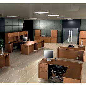 Bestar® - Prestige + Office Furniture Collection