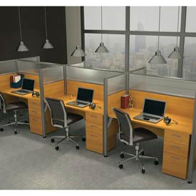 Bestar® - Pro-Biz Office Furniture Collection