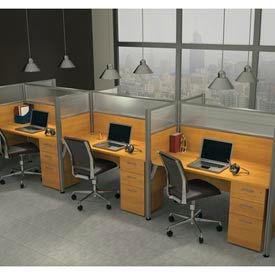 Bestar® - Pro-Biz Office Furniture Collection