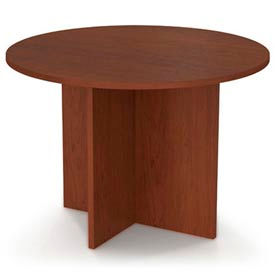 Bestar® Conference Tables