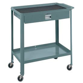 Shure® Mobile Technician Carts