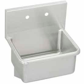 Corner Mop Sink : ... Stainless Steel Sinks, Corner Stainless Steel Sinks, Supermarket Sinks