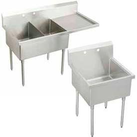 Elkay Sturdibilt Classroom Sinks