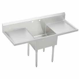 Elkay Weldbilt Classroom Sinks
