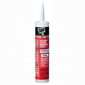 DAP® Kwik Seal® Sealant
