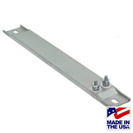 Tempco T3 Termination Channel Strip Heaters