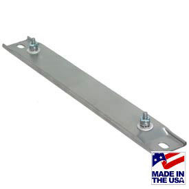 Tempco T1 Termination Channel Strip Heaters