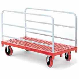 Raymond Products Heavy Duty Panel & Sheet Movers