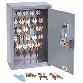 Simplex® Lock Key Cabinets