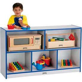 Shelf Cubby Storage Units
