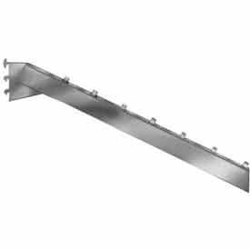 Perimeter Hardware - Beacon Line