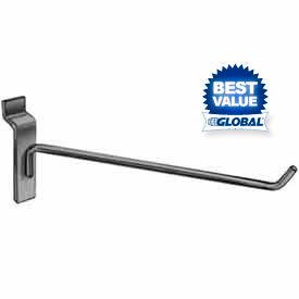 Slatwall Hooks (Bulk Quantities)