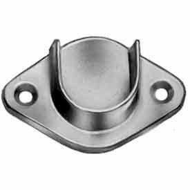 Perimeter Hardware - Tubing & Accessories