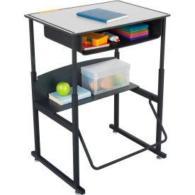 Safco® - Alphabetter™ Standing Desks