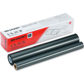 Safco® - Alphabetter™ Stools