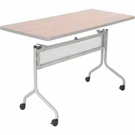 Safco® - Impromptu™ Training Tables
