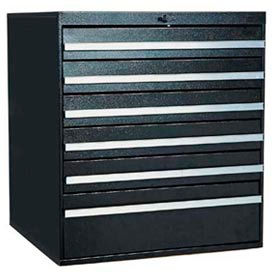 Extra Large Capacity Modular Drawer Cabinets