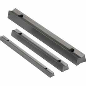 Low Shaft Supports