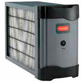 Electronic Air Cleaners