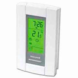 Honeywell Aube Thermostats