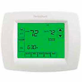 7-Day Programmable Thermostats