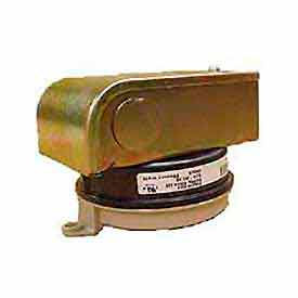 Tridelta Pressure Switches