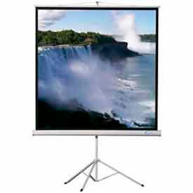HamiltonBuhl Manual Projector Screens