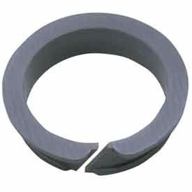 Sheet Metal Clip Bearings