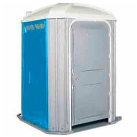 PolyJohn® Comfort Inn™ Wheelchair Accessible Portable Restrooms