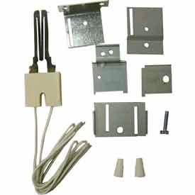 Supco® Universal Silicon Furnace Igniters