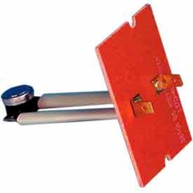 Supco® Plenum Thermostats