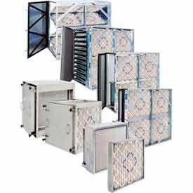 Purolator Foremarket Filter Housings