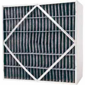 Purolator® PURO® Cell Carbon Rigid Box Filters
