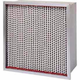 Purolator® Serva-Cell® High Temp Extended Surface Filters