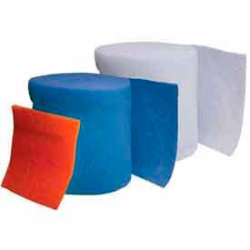 ATI® Streamline™ P-Series Standard Grade Filters