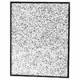 Purolator® Window Air Conditioner Filters