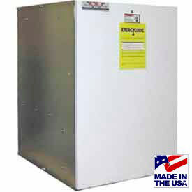 Winchester Mobile Home Electric Furnace