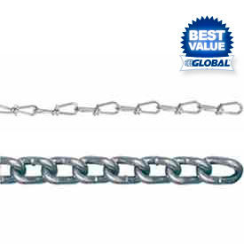 Peerless™ General Purpose Chains