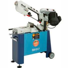 South Bend® Horizontal Bandsaws