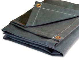 Flame Retardant Salvage Floor Runners