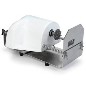 PowerKut Food Cutters
