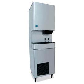 Opti-Serve Series Cubelet Ice Machines/Dispensers