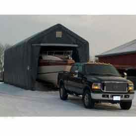RV/Boat Storage