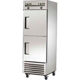 True® Refrigerator/Freezers