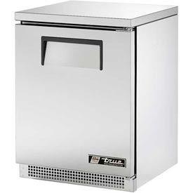 True® Undercounter Refrigerators