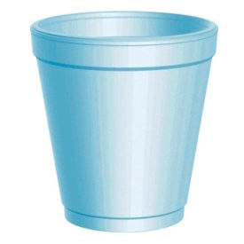 Hot Beverage Cups & Lids
