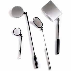 Yellow Jacket® Inspection Mirrors