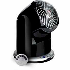 Vornado® Personal Circulators