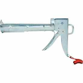 Hyde Caulking Guns