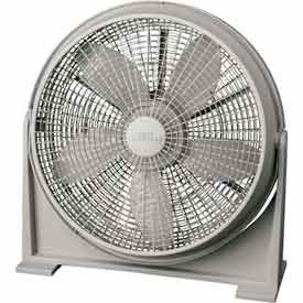 Lakewood® Power Fan